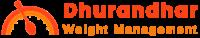 Dhurandhar Weight-Management
