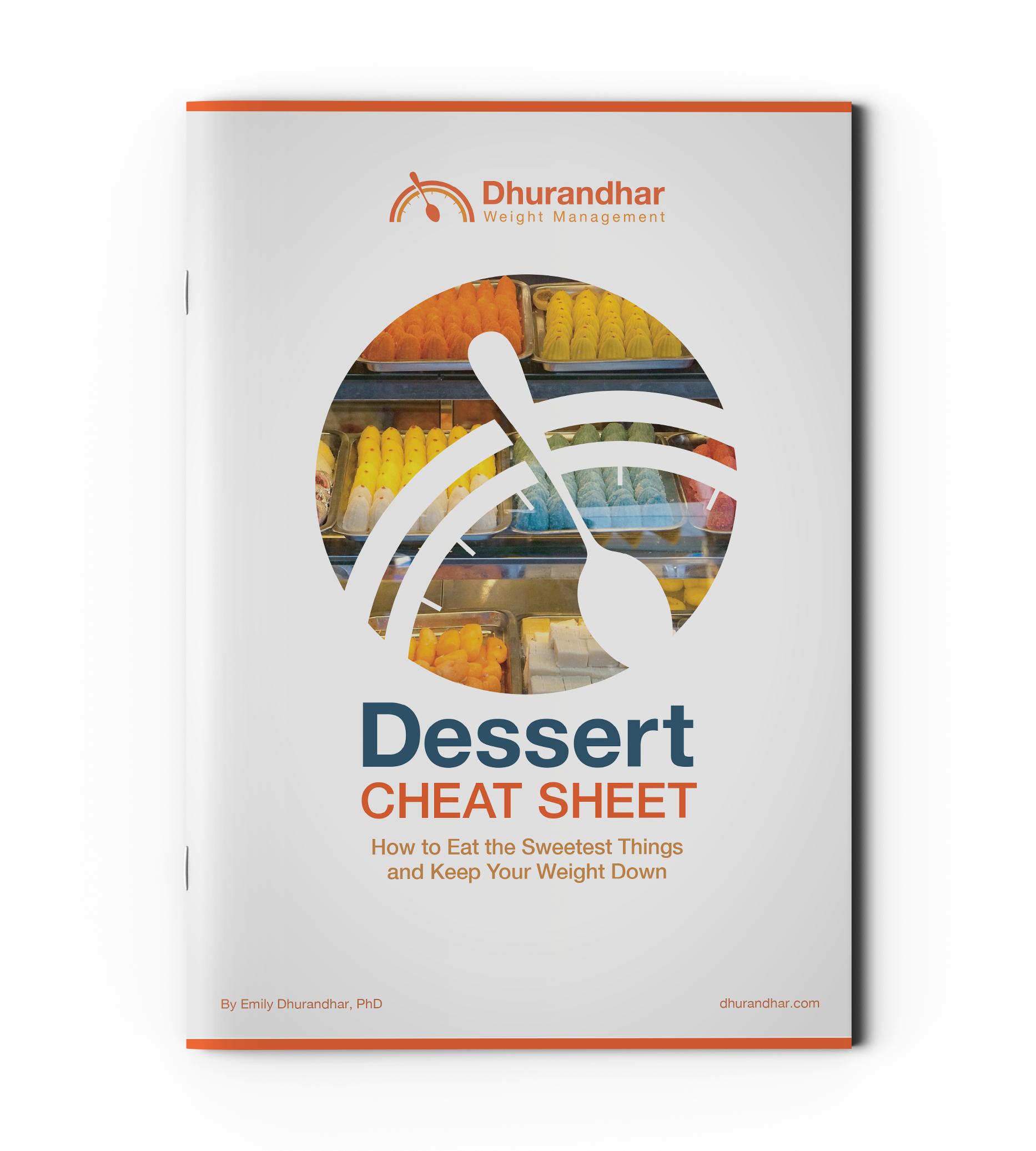 http://dessert-cheat-sheet.local/wp-content/uploads/2021/08/DWM Dessert Cheat Sheet Download