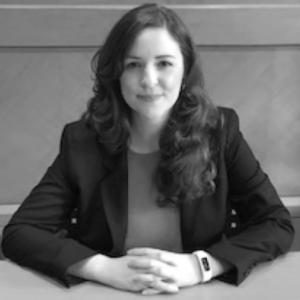 Emily Dhurandhar, Ph.D.